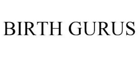 BIRTH GURUS