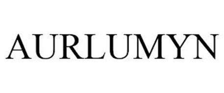 AURLUMYN