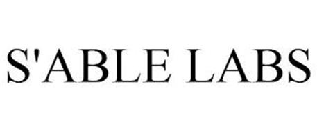S'ABLE LABS