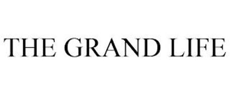 THE GRAND LIFE