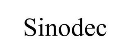 SINODEC