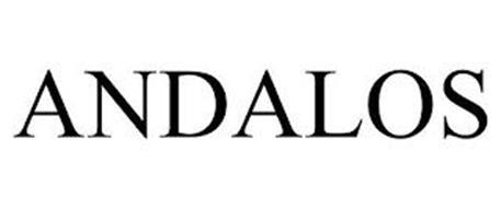 ANDALOS