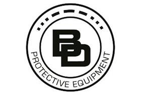 BD PROTECTIVE EQUIPMENT