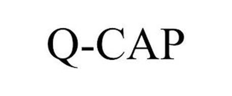 Q-CAP