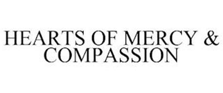 HEARTS OF MERCY & COMPASSION