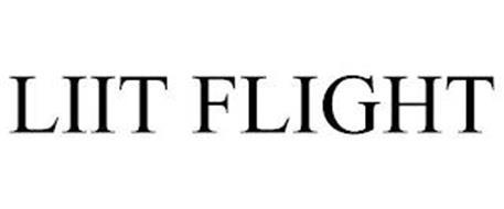 LIIT FLIGHT
