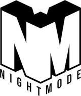 NM NIGHT MODE
