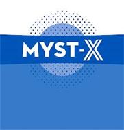 MYST-X