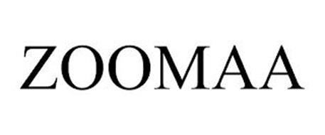 ZOOMAA