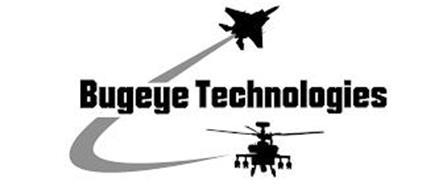 BUGEYE TECHNOLOGIES