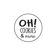 OH! COOKIES & MORE