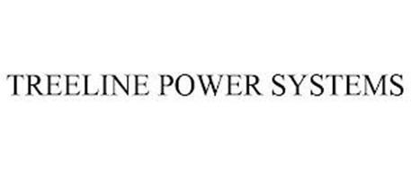 TREELINE POWER SYSTEMS