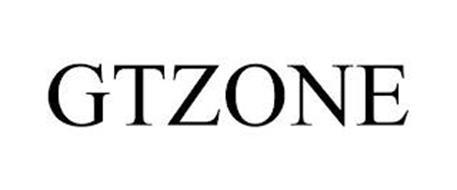 GTZONE
