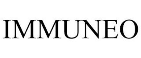 IMMUNEO