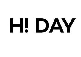 H! DAY
