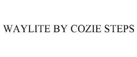 WAYLITE BY COZIE STEPS
