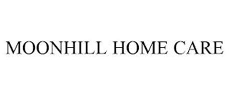 MOONHILL HOME CARE