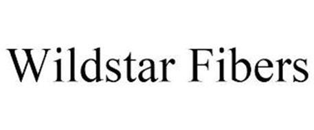 WILDSTAR FIBERS
