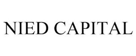 NIED CAPITAL