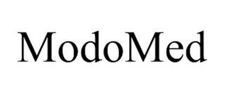 MODOMED