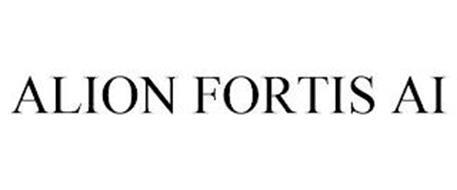 ALION FORTIS AI