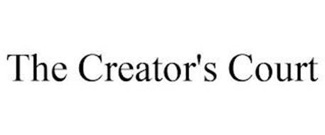 THE CREATOR'S COURT