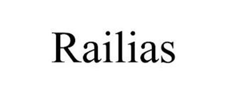 RAILIAS