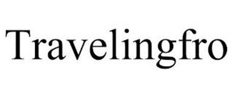 TRAVELINGFRO