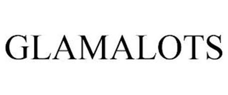 GLAMALOTS