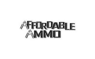 AFFORDABLE AMMO