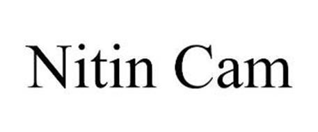 NITIN CAM