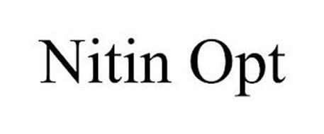 NITIN OPT