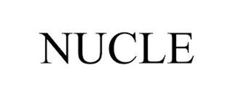 NUCLE