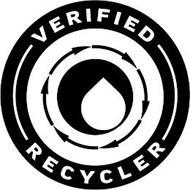 VERIFIED RECYCLER