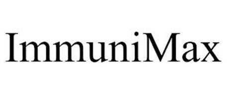 IMMUNIMAX