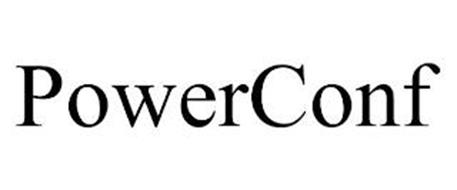 POWERCONF