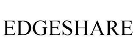 EDGESHARE