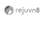 REJUVN8