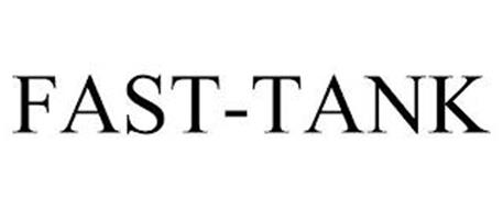 FAST-TANK