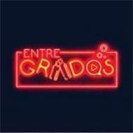 ENTRE GRADOS