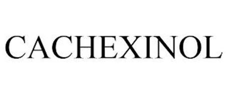 CACHEXINOL