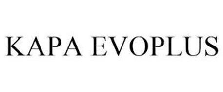 KAPA EVOPLUS
