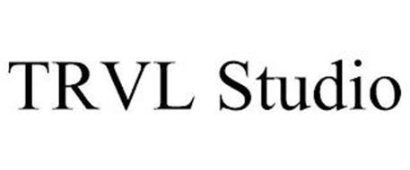 TRVL STUDIO