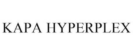 KAPA HYPERPLEX