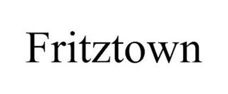 FRITZTOWN