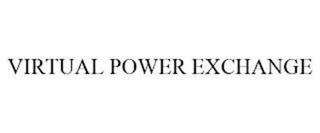 VIRTUAL POWER EXCHANGE