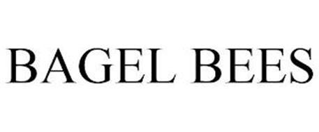 BAGEL BEES
