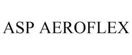 ASP AEROFLEX