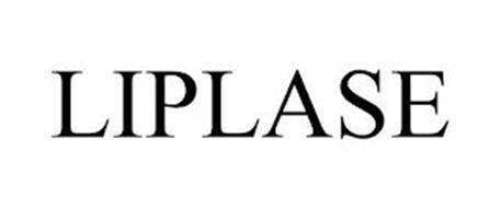LIPLASE