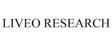 LIVEO RESEARCH